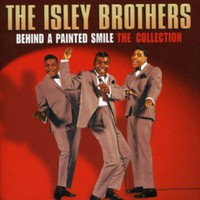Isley Brothers: Behind a painted smile - the collection