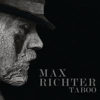 Soundtrack: Taboo