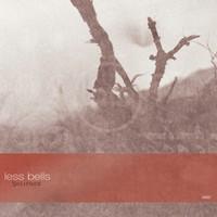 Less Bells: Solifuge