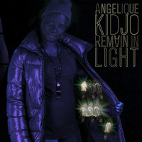 Kidjo, Angelique: Remain In Light