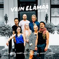 Nämä kappaleet olivat parhaat koko Vain elämää -ohjelman historiassa – Sarja on muuttanut Suomen musiikkikenttää monella tavalla