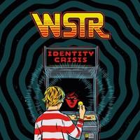 WSTR: Identity Crisis