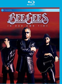Bee Gees: In Our Time