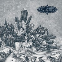 Sylvaine: Atoms Aligned, Coming Undone
