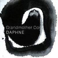 Grandmother Corn: Daphne
