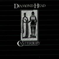 Diamond Head: Canterbury