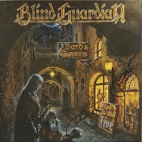 Blind Guardian: Live - Picture Discs
