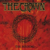 Crown: Burning
