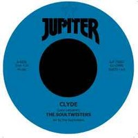 Soultwisters: Clyde / The floor