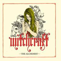 Witchcraft: Alchemist
