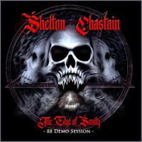 Chastain: Edge of Sanity (88 Demo Session)