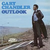 Chandler, Gary: Outlook