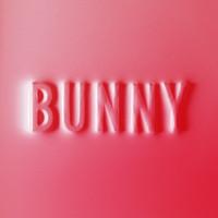Dear, Matthew: Bunny