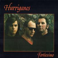 Hurriganes: Fortissimo