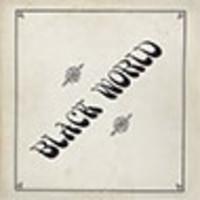 Bullwackies All Stars: Black World