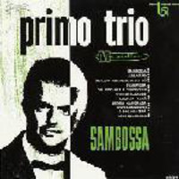 Primo Trio: Sambossa