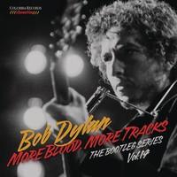 Dylan, Bob: More Blood More Tracks: The Bootleg Series Vol. 14