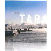 Heinonen, Aapo: Tara