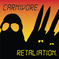 Carnivore : Retaliation