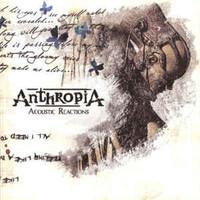 Anthropia: Acoustic Reactions