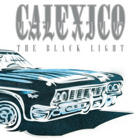 Calexico: Black light