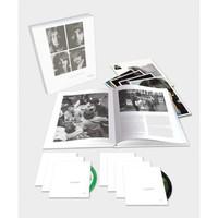 Beatles : White Album