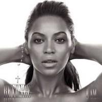 Beyonce : I Am...Sasha Fierce