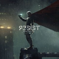Within Temptation: Resist