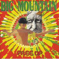 Big Mountain: Free Up