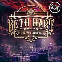 Hart, Beth : Live At The Royal Albert Hall