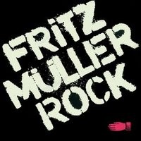 Muller, Fritz: Rock