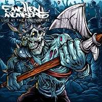 Swollen Members: Live At The Fox Theatre