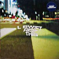 L Swift: Ride This