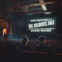 Waters, Roger: Soldier's tale