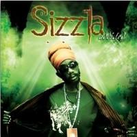 Sizzla - Addicted