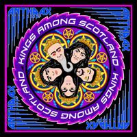 Anthrax : Kings Among Scotland