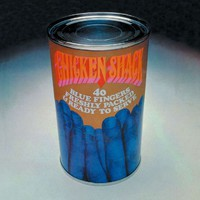 Chicken Shack: 40 Blue Fingers Freshly Packed and Ready To Serve