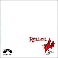 Goblin: Roller