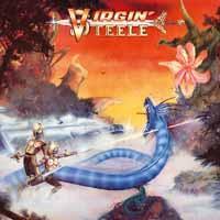 Virgin Steele: Virgin Steele