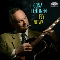 Lehtinen, Gona: Fly now