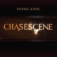 Knox, Daniel: Chasescene
