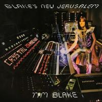 Blake, Tim: Blake's new jerusalem: remastered