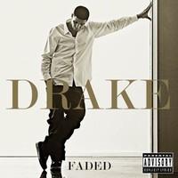 Drake: Faded