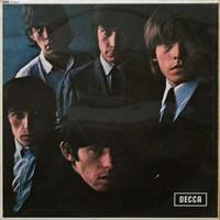 Rolling Stones: Rolling Stones No. 2