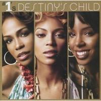 Destiny's Child: No 1's