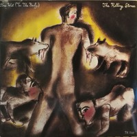 Rolling Stones: One Hit (To The Body)