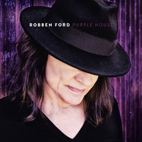Ford, Robben: Purple house
