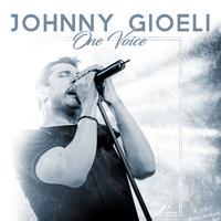 Gioeli, Johnny: One Voice