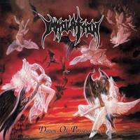 Immolation: Dawn of Possession
