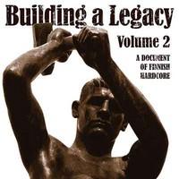 V/A: Building a legacy volume 2
